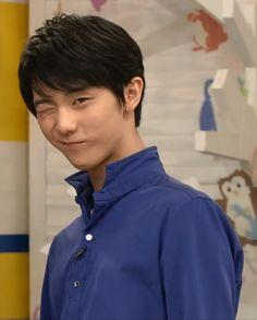 あさイチ1 羽生結弦選手が素敵すぎて困っている人のブログ。Yuzuru hanyu