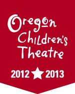 Script Writing Contest for 5th thru 8th Graders - Oregon Children's Theatre: The Bully Project