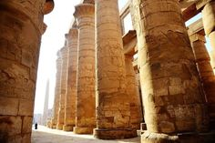 2 Day Trip to Luxor From Hurghada | Luxor trip from Hurghada | Tours from Hurghada http://www.toursfromhurghada.com/en/hurghada-excursions-en/overnight-trip-to-luxor-from-hurghada.html http://www.toursfromhurghada.com/ Whatsapp+201069408877 Email: Reservation@toursfromhurghada.com #tours_from_hurghada #egypt_vacations #hurghada_excursions #hurghada_tours #egypt_travel #egypt_holidays #travel_to_egypt #tours #trips #travel #egypt #karnak_Temple #Luxor_Tours #thisisegypt #tourism #pharaohs…