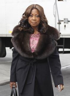 Star Jones Gets New Legal Daytime Talk Show- http://getmybuzzup.com/wp-content/uploads/2013/10/200963-thumb.jpg- http://getmybuzzup.com/star-jones-gets-new-legal-daytime-talk-show/-  Star Jones Gets New Legal Daytime Talk Show By MsDrama According to reports, Star Jones is returning to Daytime TV with a legal talk show…   Star Jones is rumored to have inked a deal with Debmar-Mercury to participate on a panel of five legal analysts for a new day time talk show.No word on t.