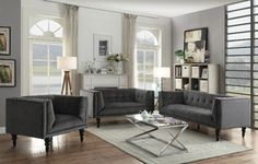 Superb 71 Best Sofas Images Couches Leather Furniture Leather Beatyapartments Chair Design Images Beatyapartmentscom