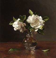 Sarah Lamb | Still Life Gallery, commission, trompe l'oeil, game, landscape oil painting, contemporary realism, alla prima, classical oil painting #OilPaintingFlowers