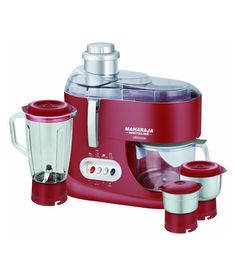 Maharaja Whiteline Juicer Mixer Grinder, http://www.snapdeal.com/product/maharaja-whiteline-juicer-mixer-grinder/2089836425