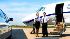 A private jet service company generally employs an aviation industry veteran, having creative and functional experience to deal with the expectations of clients in the best benefit of the company. While the comfort and safety of the clients are the prime concern of a private aviation company, the services of a private jet charter consultant are part of their efforts to assure that all parties are getting the best.
