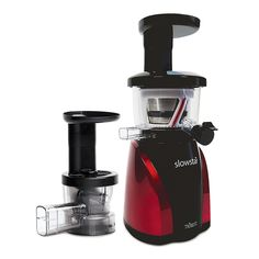 The Tribest Slowstar Vertical Slow Juicer and Mincer is the best single auger, cold press, masticating juicer for extracting juice your favorite fruit Beetroot Juice Benefits, Juicing Benefits, Health Benefits, Best Juicer, Citrus Juicer, Best Masticating Juicer, Mousse Fruit, Juicer Reviews, Centrifugal Juicer
