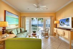Tranquility Bay - Hotels in Marathon, Florida - Hotels.com