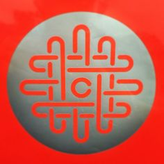 The Circle, by Dave Eggers.  http://princetonlibrary.bibliocommons.com/item/show/1337816057_the_circle