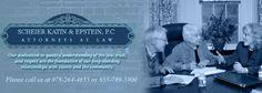 http://www.skactonlaw.com/ Services Industry- #Attorney B2B, B2C #WebDesign #DNN