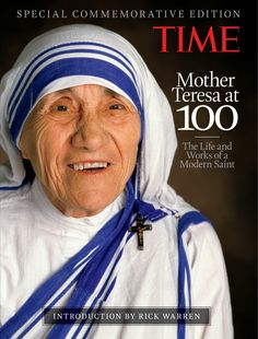 Mother Teresa Pictures Young | related articles on mother teresa socyberty com mother teresa ...
