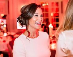 Pippa Middleton News 2016: Kate Middleton's Younger Sibling Upset with Ex-Boyfriend's Engagement?