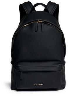 7f803fe4b 117 Best satchel/ backpack images in 2019 | Fashion backpack, Mini ...