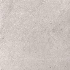 #Aparici #Sahara Grey 59,2x59,2 cm | #Feinsteinzeug #Dekore #59,2x59,2 | im Angebot auf #bad39.de 42 Euro/qm | #Fliesen #Keramik #Boden #Badezimmer #Küche #Outdoor