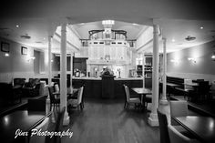 looking for something a little different in derby? try masa restaurant for you reception venue... its an old church! www.JinxPhotography.co.uk