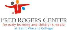 Visit the Fred Rogers Center