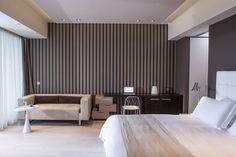 Aqua Blu Boutique Hotel & Spa, Luxury Hotel in Lambi, SLH