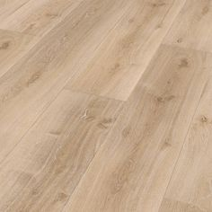 PARADOR Vinyl Basic 30 Oak Royal light limed wood structure plank with HDF support plate 001 Source by cholics