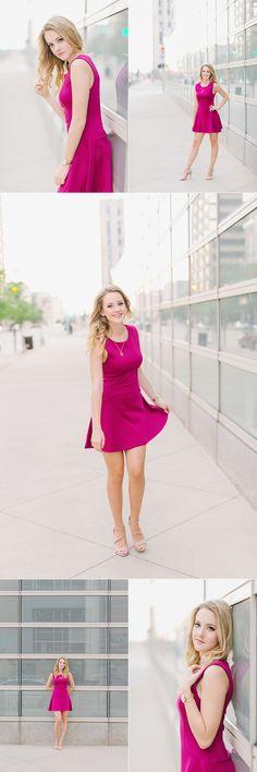 Lux-Senior-Photography-Dayton-Ohio-05.jpg