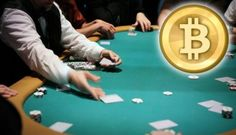 Join the club at http://ift.tt/2rIDfEe 5 BTC Bonus live dealers #blackjack #bitcoin #btc #casino #bet #gamble https://t.co/PacsR4pbG0