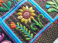 8 | Explore gfquilts' photos on Flickr. gfquilts has uploade… | Flickr - Photo Sharing!