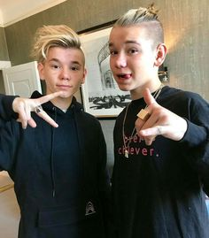 First Love✓[FF- Marcus and Martinus] - - Wattpad Cute Twins, Cute Boys, I Fall In Love, My Love, Dream Boyfriend, Love U Forever, M Photos, Twin Brothers, Back Off