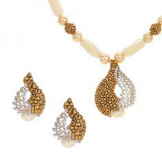 Jewellery Box Organiser those Jewellery Stores Eastland order Jewellery Kangan Black Diamond Chain, Pearl And Diamond Necklace, Diamond Pendant, Pearl Jewelry, Diamond Jewelry, Diamond Rings, Pendant Set, Wedding Jewelry, Jewelry Design