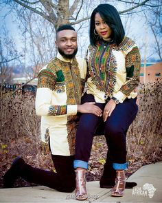 traditionl african fashion which looks stunning 48855 African Wedding Dress, African Print Dresses, African Fashion Dresses, African Dress, Fashion Outfits, Fashion Styles, Fashion Trends, African Attire, African Wear