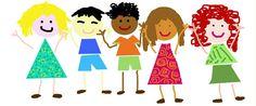 Verhalenwedstrijd over rolpatronen in de multiculturele samenleving