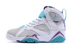 http://www.griffeyshoes.com/kids-air-jordan-vii-sneakers-215.html Only$53.00 KIDS AIR #JORDAN VII SNEAKERS 215 #Free #Shipping!
