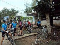 Vietnam Biking / Biking from Hue & Hoian / BIKING TRIP FROM HUE - DA NANG - HOI AN - QUY NHON - QUANG NGAI - NHA TRANG http://indochinacyclingtour.com/site/tour/view/5/119/biking-trip-from-hue-da-nang-hoi-an-quy-nhon-quang-ngai-nha-trang-.html