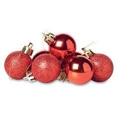 URID Merchandise -   15 bolas em caixa forma estrela   2.24 http://uridmerchandise.com/loja/15-bolas-em-caixa-forma-estrel/