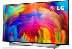 CES 2015: Preview of the new tech on show in Las Vegas. 4K TVs Bigger, thinner, brighter TVs will be just the tip of the iceberg. LG has already revealed it will introduce quantum dot tech to its 4K ultra high-definition line-up, that's eco friendly. This involves using tiny crystals - some of which are 50,000 times smaller than the width of a human hair - to create images, which the firm says results in 30% better color accuracy than conventional LCD TVs.