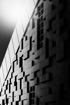 Fineart urban architecture photo from the Barcode Area, a section of the Bjørvika portion of the Fjord City in central Oslo, Norway. Urban Architecture, Architecture Photo, Fine Art Photo, Photo Art, Office Art, Unique Photo, Conceptual Art, Buy Art, Contemporary Art