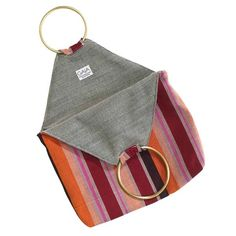 Marvelous Make a Hobo Bag Ideas. All Time Favorite Make a Hobo Bag Ideas. Diy Bags Purses, Tiffany Jewelry, Fabric Bags, Handmade Bags, Hobo Bag, My Bags, Fashion Bags, Milan Fashion, Handcrafted Jewelry