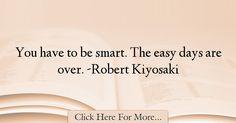 Robert Kiyosaki Quotes About intelligence - 38317