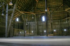1000 images about ellis barn on pinterest barns and photos