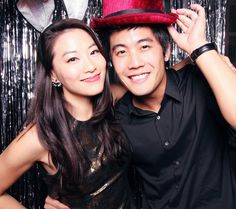arden cho and ryan higa relationship quotes