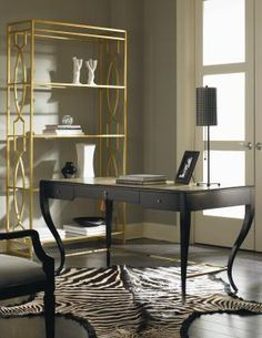 Century Furniture - Infinite Possibilities. Unlimited Attention.® Paxton MN5476 60 x 30
