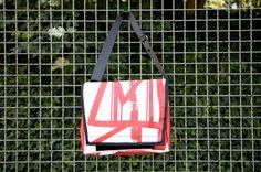 dal 23 novembre nuove borse #PerGrazia #bag foto Ilaria Bosso