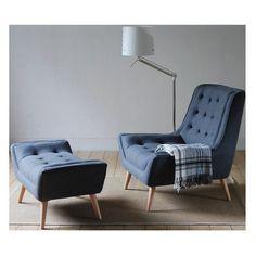 Lounge Room Furniture - Vavoom | Sofas, Ottomans & Coffee Tables