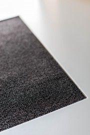gietvloer deurmat