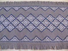 Image result for Free Monk Cloth Weaving Patterns