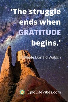 Gratitude | Success | Happiness | Positive Mindset | Inspiration | Motivation | Thankfulness | Good Vibes | Neale Donald Walsch | Eckhart Tolle | Louise Hay | Esther Hicks | Wayne Dyer | How to create a GRATITUDE MASTER LIST to keep yourself moving forward....