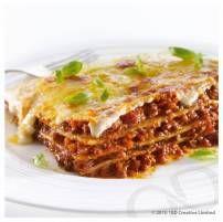 Lasagne voor op de camping en meer recepten | Smulweb.nl