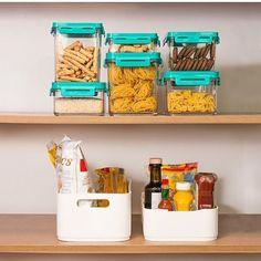 Muitas opções para organizar e deixar a vida mais prática em www.dmix.com.br…