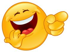 Illustration about A cartoon emoji emoticon icon character looking very happy with his thumbs up, he likes it. Illustration of facial, like, happy - 57859992 Smiley Emoji, Smiley Faces, Emoticon Faces, Images Emoji, Emoji Pictures, Funny Pictures, Lach Smiley, Naughty Emoji, Laughing Emoji