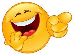 laugh - Buscar con Google