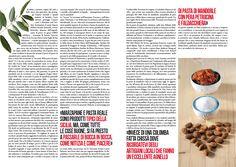 Pag 36/37 - Magazine LECCELLENTE - Numero 3
