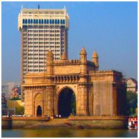 Mumbai Branch Australia Immigration, In Mumbai, Denmark, Notre Dame, Canada, Travel, Viajes, Trips, Traveling