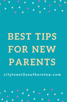 Going to be a new parent or looking for some parental advice? Parenting can be difficult yet rewarding. Check out these tips for new parents. Strict Parents, New Parents, New Moms, What Is Sleep, Every Mom Needs, Before Baby, Friends Mom, Baby Hacks, Parenting Advice