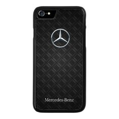 Unbranded Rigid Plastic Fitted Case/Skin for iPhone Custom Iphone Cases, Adidas Logo, Mercedes Benz, Iphone 7, Ebay